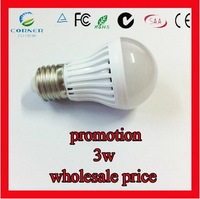 E27 High power lamps, led bulb efficient,escurity, save 80% energy , clearance ,promotion,excellent quality free shipping