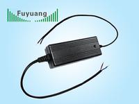 12v 4a led power supply with UL,GS,PSE,CE etc approval