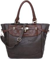 Hot Sale 2014 Autumn new European and American handbags Vintage Big winter fashion women bags 42*30*14cm SJ-35