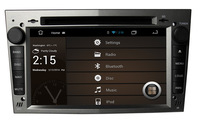 Android 4.2 System Car Dvd For Opel ANTARA With GPS / Wifi / Bluetooth  / Dual core 1G CPU / DDR3 1GB / IPS / 3G DHL Free
