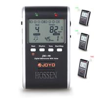 JOYO JM-90 Digital Metronome with Voice Free shipping
