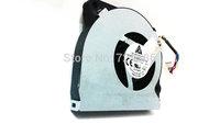 NEW laptop cooler for ASUS Eee pc 1201PN1201N 1201K 1201HA fan,original computer accessories laptop fan cooling 4Pins 50 pcs