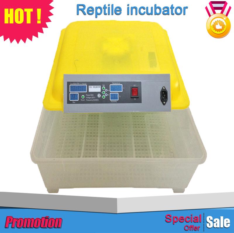 NanChang DuLong Industrial Co.,Ltd. Контроль температуры зверек инкубатор д