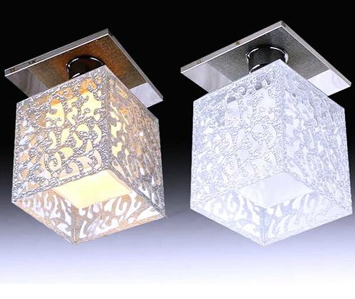 Excellent!! Crystal Lights 220V AC Glass Pendant Lights Top Design LED Lamp Rushed lustres de cristal Energy saving Lamps(China (Mainland))