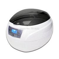 Skymen 750ML ultrasound jewellery cleaner JP-900S