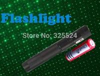 cree q5 Laser flashlight light green light pen long-range king 5 kilometers point  line stars flashlight led flashlight led bulb