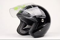 Moto motorcross motorcycle helmet bicycle cycling riding half helmet cool helmets