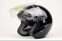Moto motorcross motorcycle helmet bicycle cycling riding half helmet cool helmets