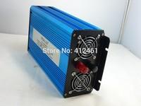 Free shipping ! 3000W modified sine wave inverter off inverter 12V to 230V cheap price Sell Power Inverter