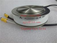 Japan Orgin new gate turn off thyristor FG2000DV-90
