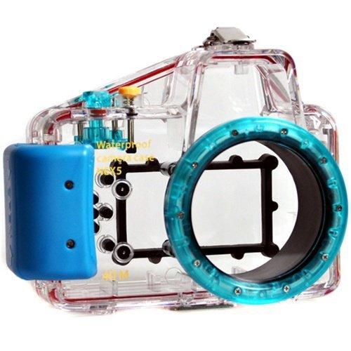 Фото - Сумка для видеокамеры OEM 130 40 SONY NEX5 16 DSLR , сумка для видеокамеры oem slr dslr nikon canon sony camera bags