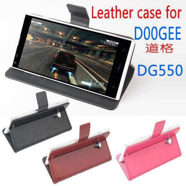 Чехол для для мобильных телефонов Doogee DG550 , DG550 Doogee for  Doogee DG550 запчасти для мобильных телефонов zte u790 v790 n790 n790s
