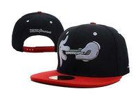 2014 hot New women and man Black sports cap Hip Hop Adjustable Snapback Baseball Hat shutter cap