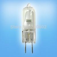 LT03129 24V 300W G6.35 base Halogen Dental Lamp Dentist bulb-FREE SHIPPING