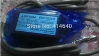 ER-M-SA TS5270N56 industrial servo motor encoder  NEW