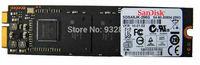 free shipping SSD 256GB FOR UX21E or UX31E Solid State Drive DISK san/ disk sd5se2 - sdsa5jk SDSA5JK-256g