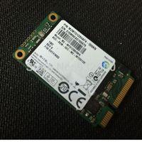 For Samsung PM841 Series MZMTD128HAFV mSATA 128GB SATA III MLC Internal SSD