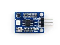UV sensor Ultraviolet Detection Module tester for Arduino STM32
