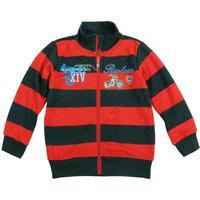 hot new fashion NOVA kids brand baby children clothing spring winter zipper boys hoodie jacket coat A3558