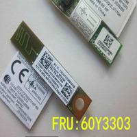 Bluetooth4.0 Card 60Y3305 60Y3303 For Lenovo Thinkpad T530 T430 X230I X230