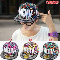 Hiphop Fashion Snapbacks Short Brim Bone Baseball Cap Gorra For Women Men Chapeu Hip Hop Snap Back Style Hat