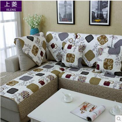 achetez en gros personnalis e housses sectionnelles en. Black Bedroom Furniture Sets. Home Design Ideas