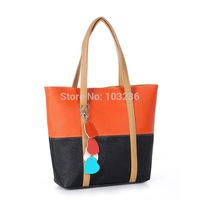 Маленькая сумочка Oland  bb025