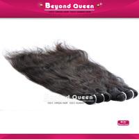 Grade 6A cheapest Indian Hair Length 10-30 inch Beyond queen indian virgin Hair 3pcs/lot 100% Human Hair natural hair weave