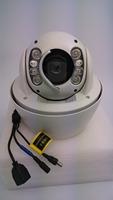 Security Surveillance 1080P SONY CMOS 20x Outdoor CCTV intelligent PTZ IR Camera high speed 120M IR Distance