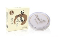 Hot Products Recommended Japanese berserk genuine spiritual point LIDEAL special wholesale soymilk powder dry