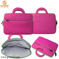 Wholesale Neoprene case for tablet 15.4'' Free shipping