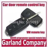 Auto alarm Remote control key duplicator KEYDIY KD300 generator for VW remote key remote contro key copier