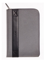 Zip Sleeve Case for Pocketbook Touch 624 626 614 622 623 free shipping