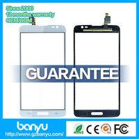 (Banyu free shipping) Guangzhou wholesale best display white lcd screen for LG D680