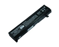 FOR  TOSHIBA PA3451U-1BAS PA3457U-1BRS Battery Pro M70 laptop battery