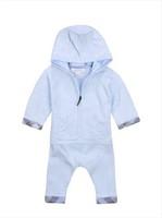 2014  New  Retail  Brand  fashion   spring/autumn  children's  set   long  sleeve  hooded  zipper  boy's  set  blouse +pants