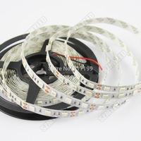 LED Strip 5050 5M 300 Led 12V Flexible Led Light Ribbon 60 leds/m RGB,Warm White,Cool White,Blue,Green,Red,Yellow,Free Shipping