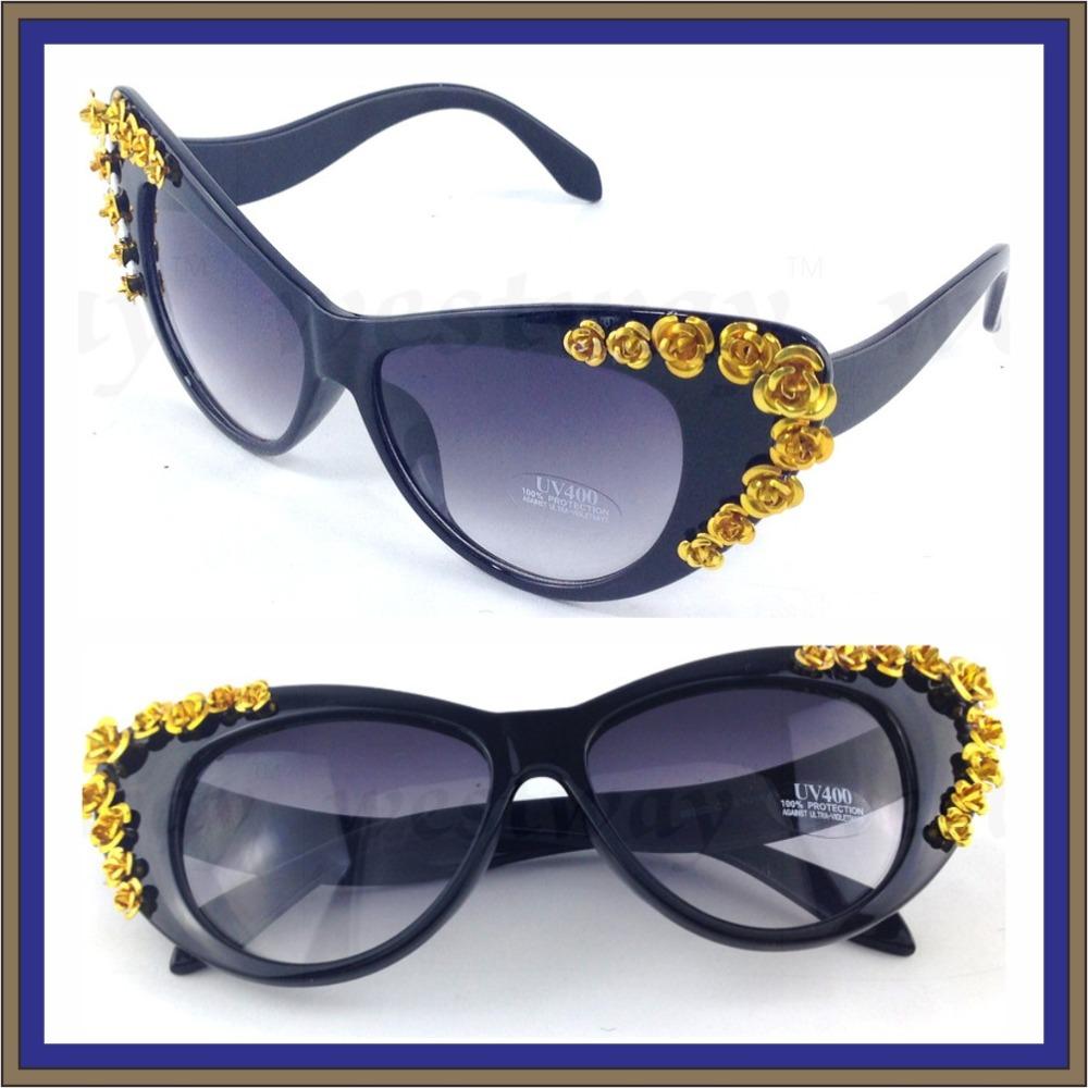 marco de gafas ojo de gato - spanishalibabacom