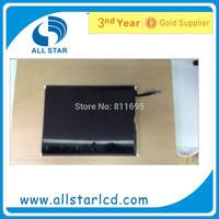 Original LCD Screen for Ipad 5 LCD Screen for Ipad 5 Air LP097QX2 SPAV with Retina