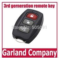 Car remote control key wirless control key remote control key copier self copy remote control key duplicator