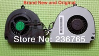 new for Acer Aspire 5750 5755 5350 5750G 5755G P5WS0 P5WEO V3-571G V3-571 E1-531G E1-531 E1-571 laptop cpu cooling fan cooler