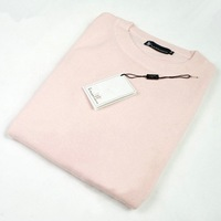 New Men's Brand V neck Long Sleeve Cashmere polo sweaters Knitwear fashion designer,polo pullovers,Size S-XXXL