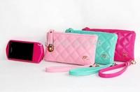 Free shipping  New! camera case camera bag cover for Casio TR100 TR150 TR200 TR350 TR350s
