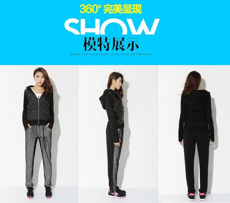 XL, 2XL, 3XL, 4XL 2 663866377 пальто berkytt пальто