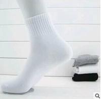 body 2014 new HOT SALE Cotton classic business brand grey cool socks ,sports socks,Basketball socks, men's socks 40pcs=20 pairs