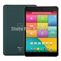 FNF ifive mini4 RK3288 Quad Core Tablet PC 7.9 Inch Retina 2048*1536 Android 4.4 WiFi Bluetooth 8.0MP Camera 2GB RAM 32GB ROM