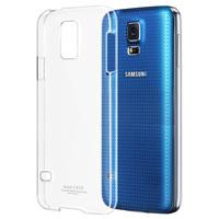 IMAK Crystal series II Anti-scratch Ultra-thin Hard Case Back Cover For Samsung Galaxy S5 mini G800