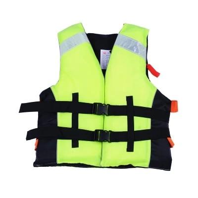 Snorkel Vest Co2 Clothes Snorkeling Vest