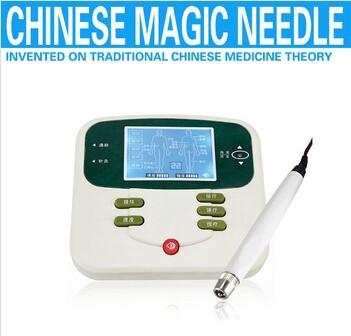 electric stimulation machine walmart