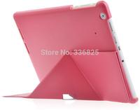 "New design TECLAST X98 3G tablet cases 9.7"" teclast X98 air pad protector P98 3g case teclast new pad shell"
